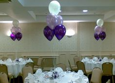 chair covers telford do i need for my wedding 15 best balloons images balloon gallery expressions of shropshire helium latex