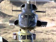 Airwolf... the greatest theme tune ever created. Go ahead, try to disagree - I will fight you.