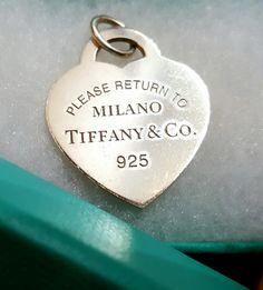 Alice da Tiffany Milano