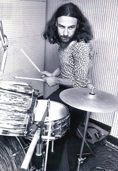 Bill Ward, Black Sabbath Rock Roll, Drummer Boy, Ozzy Osbourne, Live Rock, Black Sabbath, Percussion, Rolling Stones, Metal Bands, Rock Bands