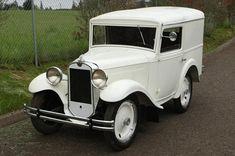1935-american-austin-panel-truck.jpg 744×493 pixels