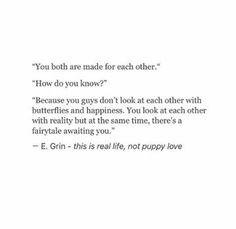 Quotes deep well said remember this ideas Poem Quotes, Words Quotes, Life Quotes, Sayings, Qoutes, Family Quotes, Funny Quotes, Pretty Words, Beautiful Words