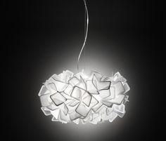 Iluminación general | Lámparas de techo-plafón | Clizia. Check it out on Architonic