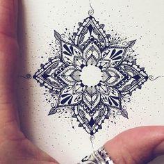 Best tattoos ideas for women ! #TattooIdeasSmall