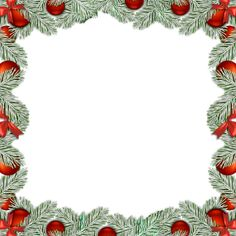 Christmas Profile Picture Filter Overlay For Facebook Merry Christmas Photo Frame, Christmas Frames, Christmas Bells, Christmas Photos, Christmas Cards, Christmas Treats, Christmas Decorations, Facebook Photo Frame, Facebook Christmas Cover Photos