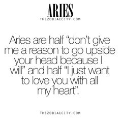 Zodiac Aries Facts. For more information on the zodiac signs, click here.
