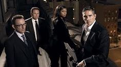 Person of Interest :)