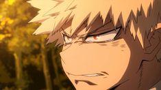 My Hero Academia Episodes, My Hero Academia Shouto, Bakugou Manga, Mini Comic, Anime Boyfriend, Anime Screenshots, Boku No Hero Academy, Have Time, Anime Characters