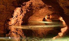 Les Grottes de La Balme à La Balme les Grottes : Visite des Grottes de La Balme: #LABALMELESGROTTES 4.00€ au lieu de 8.00€ (50% de…