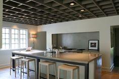 Kitchen Stools #Ruard#Veltman