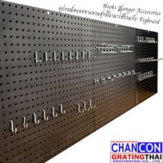 ULTRA HD steel peg board and peg kit includes 3 x steel panels each at x x ULTRA HD STORAGE PEG BOARD. Also includes 46 piece peg kit. Peg holes are industry standard apart. Mechanic Tool Box, Tool Board, Garage Storage Systems, Design Your Dream House, Perforated Metal, Steel Panels, Professional Tools, Diy Storage