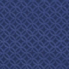 Dark+Blue+and+Light+Blue+Abstract+Microfiber+Upholstery+FabricThe KC678 upholstery fabric by KOVI Fabrics features Abstract or Geometric, Small Scale pattern and Dark Blue, Light Blue as its colors. It is a Microfiber or Microsuede, Velvet type of upholstery fabric and it is made of 100% Nylon material. It is rated Exceeds 50,000 Double Rubs (Heavy Duty) which makes this upholstery fabric ideal for residential, commercial and hospitality upholstery projects. This upholstery fabric is 54…