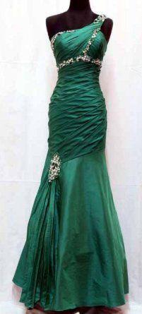 """evening dresses . Formal Gowns. Evening Dress. Formal Dress. """"Evening Dresses"""" . Evening Gowns. Maxi Dresses. Maxi Dress. Evening Dresses"""
