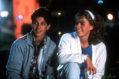 Daniel Karate Kid, The Karate Kid 1984, Karate Kid Movie, Karate Kid Cobra Kai, 80s Movies, Good Movies, Ralph Macchio The Outsiders, Cobra Kai Wallpaper, Miyagi
