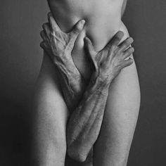 . Mejor que andar juntando las manos para rezar, es tenerlas siempre limpias ya punto para jugar. . . .