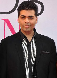 What Karan Johar feels proud of? - http://www.bolegaindia.com/gossips/What_Karan_Johar_feels_proud_of-gid-36045-gc-6.html