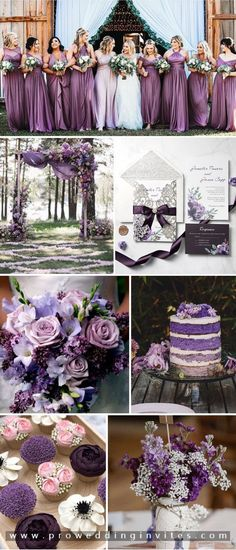 Consider this lavender purple wedding welcome sign with vine for wedding trend welcome sign is suitable for your lovely spring wedding. Purple And Silver Wedding, Burgundy Wedding, Purple Summer Wedding, Purple Orchid Wedding, Purple Flowers, Winter Wedding Colors, Winter Weddings, Eggplant Wedding Colors, Wisteria Wedding
