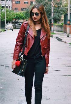 25b76112384c 70 Best Coats   Jackets For Women images
