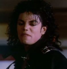 Michael Jackson Wallpaper, Michael Jackson Bad Era, Beautiful Soul, Reaction Pictures, Mj, Famous People, Joseph, Beast, Victoria