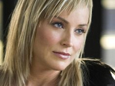 Image detail for -Sharon Stone non ha una vita sentimentale