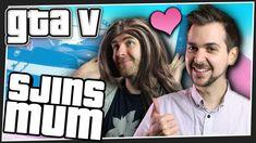 I MADE A MISTAKE | GTA 5 Online - YouTube