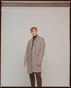 Kiril Juha Kainulainen — Photography Robin, My Idol, Normcore, Photography, Style, Fashion, Swag, Moda, Photograph