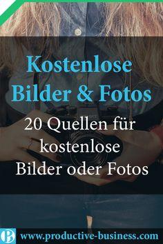 Kostenlose Bilder Fotos
