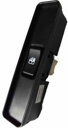 Suzuki Sidekick Passenger Power Window Switch 1989-1991