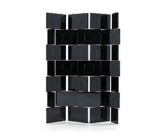 Brick Screen by Eileen Gray for ClassiCon