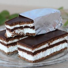 Frosting Recipes, Cake Recipes, Cake Cookies, Cupcake Cakes, Torte Recepti, Serbian Recipes, Torte Cake, Different Cakes, Easy Food To Make