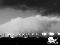 27.01.2018 Dundee United F.C. – Greenock Morton F.C.  #Groundhopping #Fußball #fussball #football #soccer #kopana #calcio #fotbal #travel #aroundtheworld #Reiselust #grounds #footballgroundhopping #groundhopper #traveling #heutehiermorgenda #floodlights #Flutlicht #tribuneculture #stadium #thechickenbaltichronicles #DasWochenendesinnvollnutzen #DundeeUnitedFC #DundeeUnited #Dundee #GrennockMortonFC #GrennockMorton