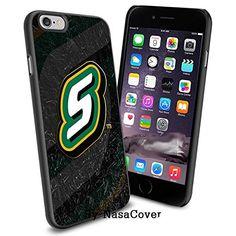 NCAA University sport Southeastern Louisiana Lions , Cool iPhone 6 Smartphone Case Cover Collector iPhone TPU Rubber Case Black [By NasaCover] NasaCover http://www.amazon.com/dp/B0140NAJ4O/ref=cm_sw_r_pi_dp_UQB2vb1GTC4CK