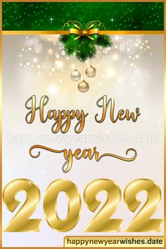 Happy New Year Fireworks, Happy New Year Gif, Happy New Year Images, Happy New Year Quotes, Happy New Year Greetings, Merry Christmas Message, Merry Christmas Happy Holidays, Christmas Messages, Christmas Pictures