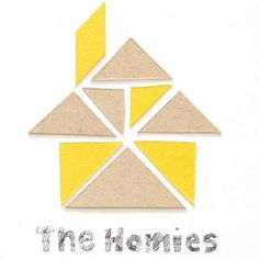 The Homies Winners: Best of 2013! — Homies 2013