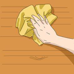 Toto se stane, když si namočíte vaše nohy do octa! Dělám to každý večer - Strana 2 z 2 - Příroda je lék Keds, Cleaning Tips, Board, House, Home, Cleaning Hacks, Homes, Cleaning Recipes, Packing Tips