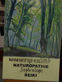 naturopathie monségur gironde hypothyroidie hypothyroidie autoimmune lévothyrox thyroide Hashimoto