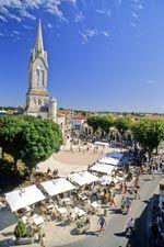 St-Georges-de-Didonne