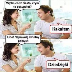 Dankest Memes, Funny Memes, Jokes, Funny Lyrics, Polish Memes, Weekend Humor, Great Memes, Quality Memes, Stuff And Thangs