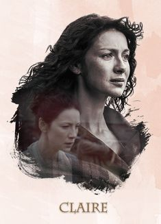 "amazonvideouk: "" ""Lord, ye gave me a rare woman, and God! I loved her well."" An all-new season of Outlander returns to Amazon Prime this Sunday. """