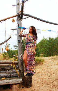 Hey, I found this really awesome Etsy listing at https://www.etsy.com/listing/171244528/festival-vibe-bohemian-maxi-dress-with