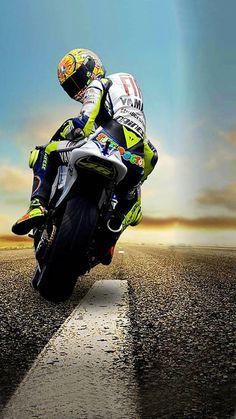 Fondos de pantalla celular motos