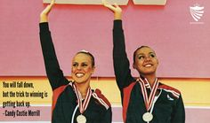 USA Synchro Synchronized Swimming Candie Costie
