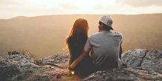 Broken Relationships, Healthy Relationships, Guy Friends, Work Friends, First Date Conversation Starters, Women In America, First Boyfriend, Successful Marriage, Marriage Tips