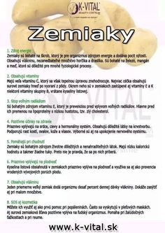 Health Benefits, Health Tips, Natural Health, Cooking Tips, Food And Drink, Herbs, Fitness, Good Things, Drinks