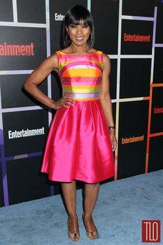 Angela-Bassett-Entertainment-Weekly-2014-Comic-Con-Celebration-Red-Carpet-Theia-Tom-Lorenzo-Site-TLO (6)