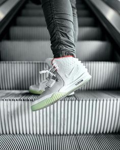 10 Best Sneakers images   Sneakers, Sneakers fashion, Shoes