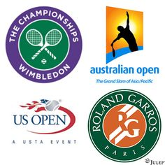 Grand Slam: Everything you need to know for Tennis Season!