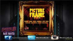 Picture Frame Riddim Mix (Kheilstone Music) April 2015 - http://djkaas.com/dancehall-reggae-music/picture-frame-riddim-mix-kheilstone-music-april-2015/
