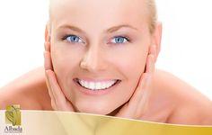 HYDRACURE: Tratamiento que ofrece un alto nivel de hidratación aportando protección y regeneración de la piel. #GrupoAlbada