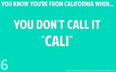 California Love by jana